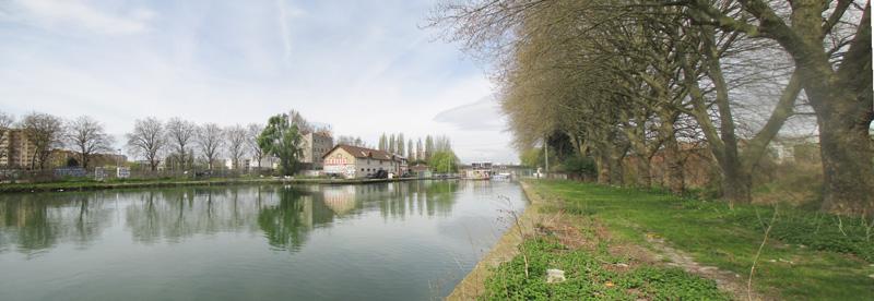 PC La Brasserie Barge (93)