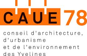 CAUE 78 - Construire un projet ensemble