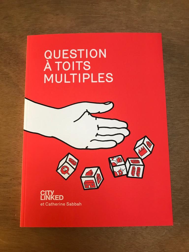 Publication – Question à Toits Multiples